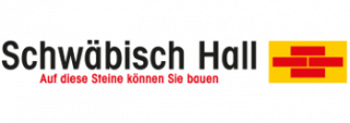 Logo von schwaebisch_hall_logo