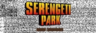 Logo von serengeti_park_logo