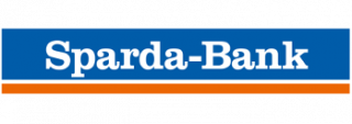 Logo von sparda_bank_logo
