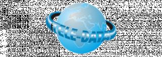 Logo von teledata_logo