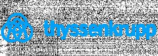 Logo von thyssenkrupp_logo