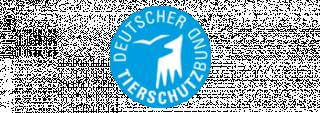 Logo von tierschutzbund_logo
