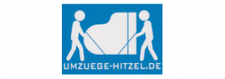 Logo von umzuege_hitzel_logo