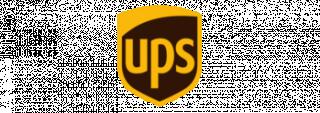 Logo von ups_logo