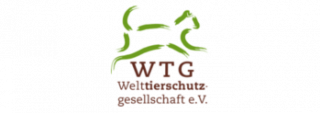Logo von welttierschutzgesellschaft_logo